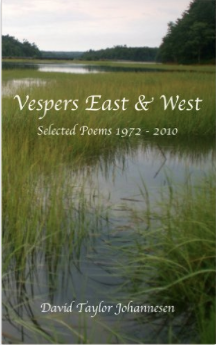 Vespers Image